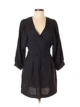 Julie Haus Casual Dress Size 12