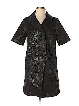 Simply Vera Vera Wang Blazer Size XS