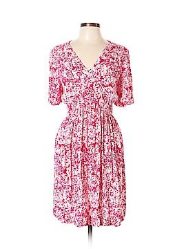 HD in Paris Casual Dress Size 12