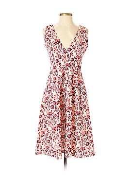 Mata Traders Casual Dress Size S