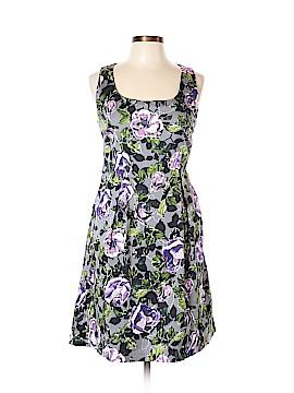 Apt. 9 Casual Dress Size 10
