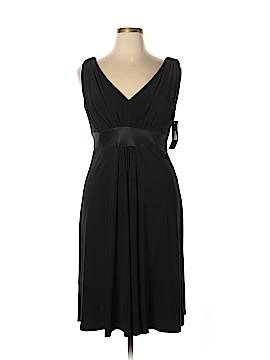 Jones New York Casual Dress Size 14