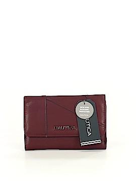 Nautica Wallet One Size