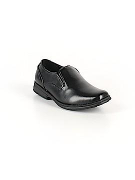 Perry Ellis Portfolio Dress Shoes Size 11
