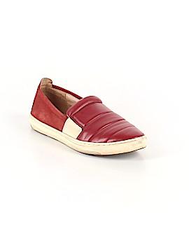 Miz Mooz Sneakers Size 6 1/2