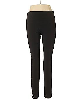 R2 Active Pants Size XL