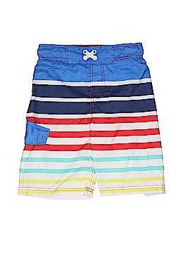 Cat & Jack Board Shorts Size 8 - 10