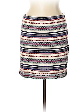 Chelsea & Violet Casual Skirt Size L