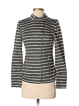 Pixley Jacket Size S