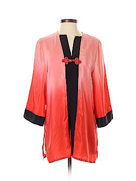 Bob Mackie Kimono Size S