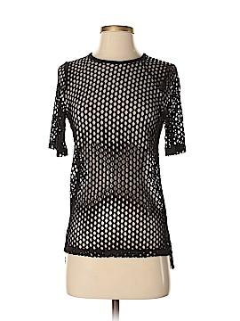 Tart Short Sleeve Blouse Size S