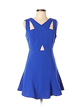 J.O.A. Los Angeles Cocktail Dress Size M