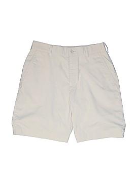 Nike Golf Athletic Shorts Size M