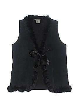 Escapade Vest Size M
