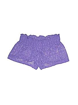Xhilaration Swimsuit Cover Up Size 10