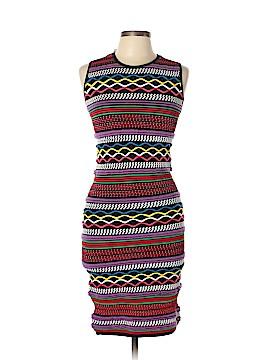 Dsquared2 Casual Dress Size L