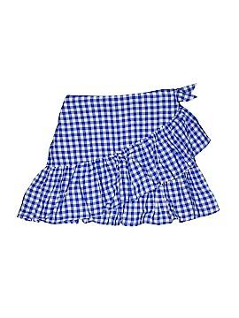 Cat & Jack Skirt Size 14 - 16