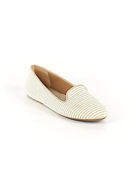 Talbots Flats Size 8 1/2