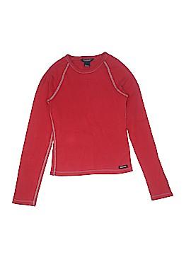 Abercrombie & Fitch Sweatshirt Size S (Kids)