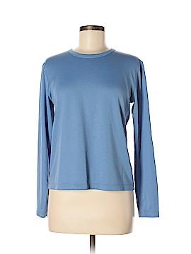Patagonia Active T-Shirt Size M