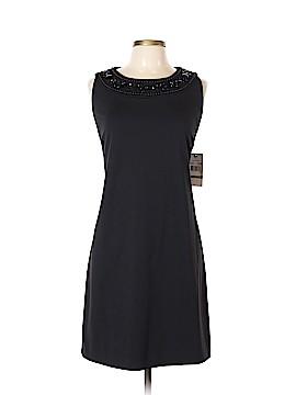 Lark Lane Casual Dress Size 14