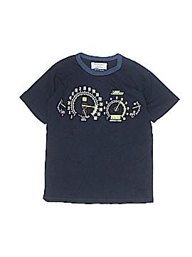 Crewcuts Short Sleeve T-Shirt Size 12