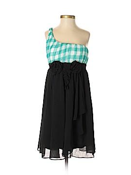 Miroa Casual Dress Size S