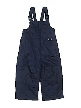Circo Snow Pants With Bib Size 18 mo