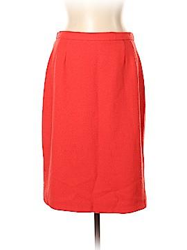 Teri Jon Sportswear Casual Skirt Size 14
