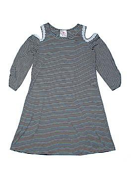 Jenna & Jessie Dress Size 12