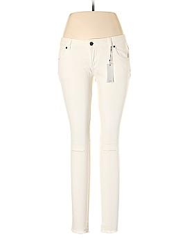 Anine Bing Jeans 28 Waist