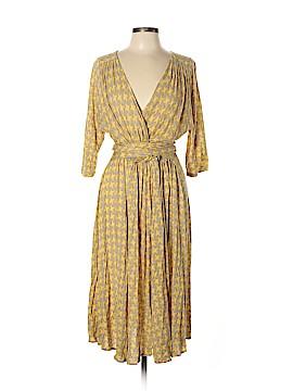 Deletta Casual Dress Size L