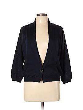 Isabel Marant Wool Cardigan Size Lg (3)
