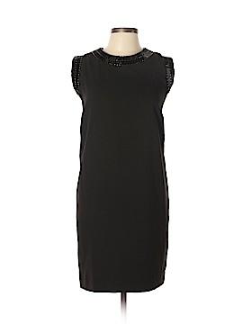 MNG Suit Casual Dress Size L