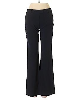 Gap Dress Pants Size 0 (Petite)