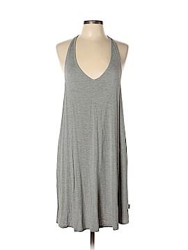RVCA Casual Dress Size L