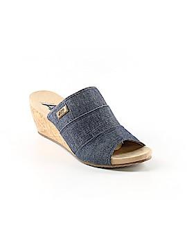 Anne Klein Sport Mule/Clog Size 7