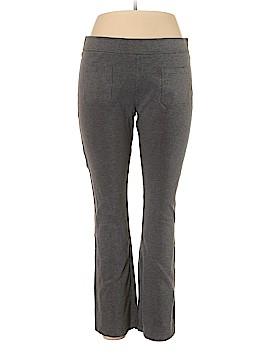H&M Leggings Size XL