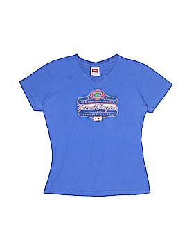 Nike Short Sleeve T-Shirt Size 4 - 6