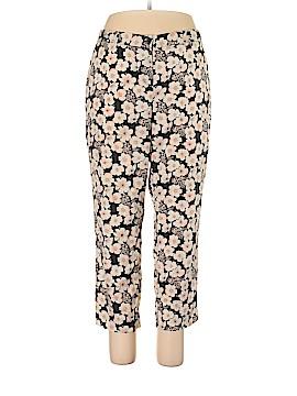 LC Lauren Conrad Casual Pants Size 16