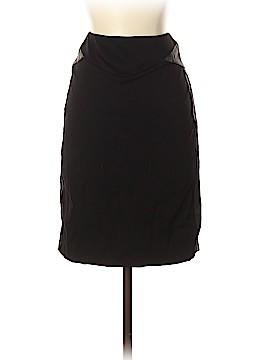Chaiken Casual Skirt Size 0