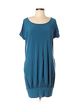 ABS Allen Schwartz Casual Dress Size S