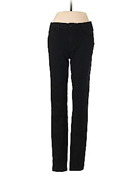 Jessica Simpson Jeans 27 Waist