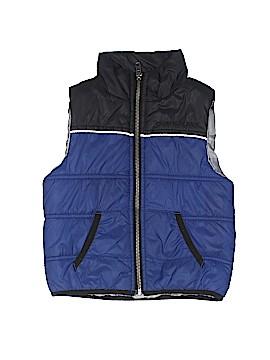 Calvin Klein Vest Size 2T