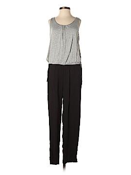 Elevenses Jumpsuit Size XS (Petite)