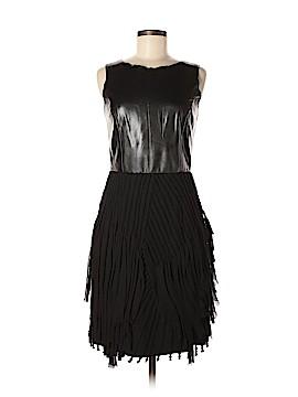 Sachin + Babi for Ankasa Casual Dress Size 8