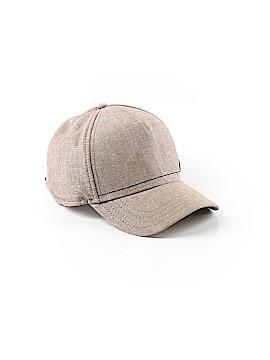 Goorin Bros. Baseball Cap One Size