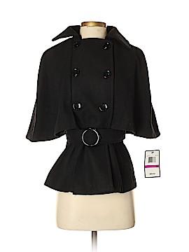 Krush Coat Size S