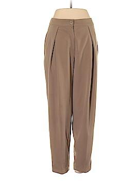 Stella Carakasi Dress Pants Size S