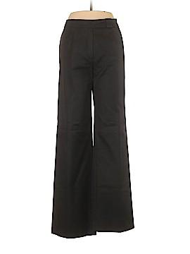 Escada Khakis Size 40 (EU)